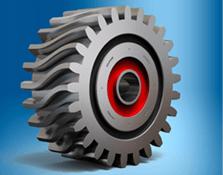 TurboCAD Pro Platinum - Funktionen