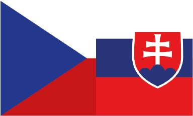 czech slovakia
