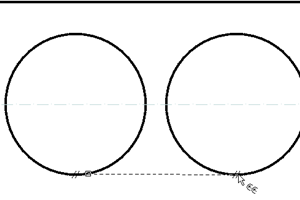 Parametrische Zeichenwerkzeuge TurboCAD