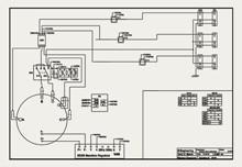 TurboCAD gratis kostenlos