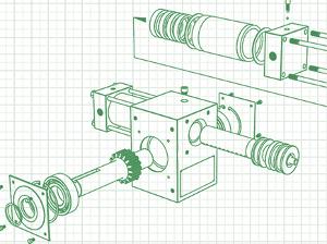 TurboCAD Mac Designer - 2D CAD