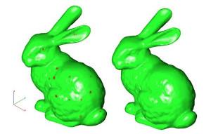 TurboCAD Mac Deluxe - 3D Druckfunktionen