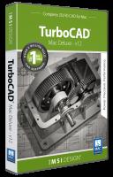 TC-MAC-DELUXE-v12 Box